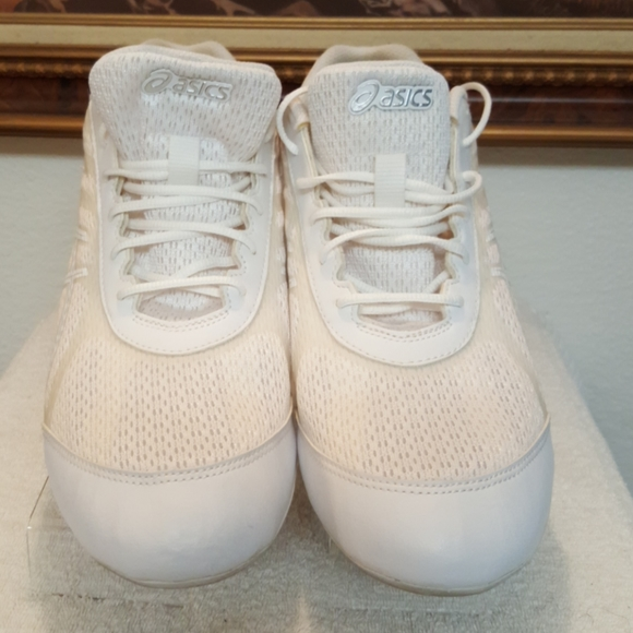 Asics Shoes   Gel Ultimate Cheer   Poshmark